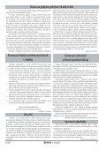 podolí 3-2011.indd - Obec Podolí - Page 5