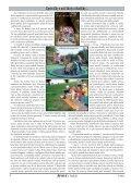 podolí 3-2011.indd - Obec Podolí - Page 6