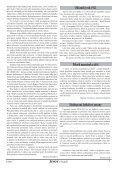podolí 3-2011.indd - Obec Podolí - Page 7