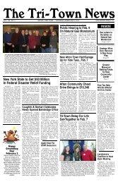 Feb. 2, 2012.indd - The Tri-town news
