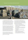 ZER3606281 2007 KERBSIDE GUIDE 52PG.indd - Zero Waste SA - Page 5