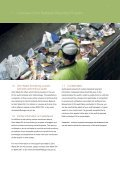 ZER3606281 2007 KERBSIDE GUIDE 52PG.indd - Zero Waste SA - Page 7