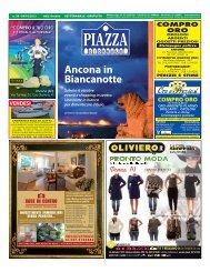 39 - Piazzaweb