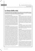 i web segreti open source. social network, privacy ... - SocialNews - Page 4