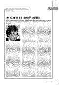 i web segreti open source. social network, privacy ... - SocialNews - Page 5