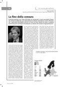 i web segreti open source. social network, privacy ... - SocialNews - Page 6