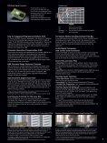 AJ-HPX3000 Brochure - Panavision - Page 5