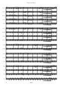 Herunterladen - Lucerne Music Edition - Seite 2