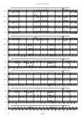 Herunterladen - Lucerne Music Edition - Seite 4