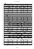Herunterladen - Lucerne Music Edition - Seite 5