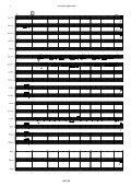 Herunterladen - Lucerne Music Edition - Seite 6