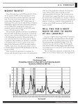 U.S. Forecast - Page 4