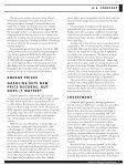 U.S. Forecast - Page 6