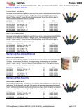 Crystal Reports - - Page 7