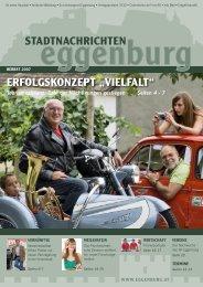 Datei herunterladen - .PDF - Stadtgemeinde Eggenburg