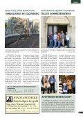 Datei herunterladen - .PDF - Stadtgemeinde Eggenburg - Seite 3