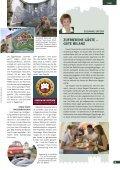 Datei herunterladen - .PDF - Stadtgemeinde Eggenburg - Seite 5