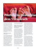 beste medizin - Westerwald-Portal - Seite 6