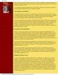 Profil Roch Voisine - Page 2