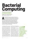 Bacterial computing - Page 2