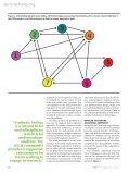 Bacterial computing - Page 3