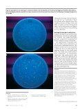 Bacterial computing - Page 6