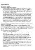 Warteliste - schroepl.net - Seite 3