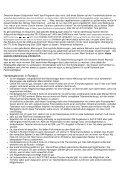 Warteliste - schroepl.net - Seite 6