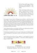 Pittchen - Burgschauspieler Gerolstein eV - Seite 4