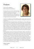 Pittchen - Burgschauspieler Gerolstein eV - Seite 5