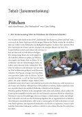 Pittchen - Burgschauspieler Gerolstein eV - Seite 7