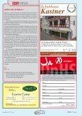 (er)leben (er)leben (er) - Durchblick - Seite 3