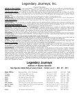 12 01 2012 MSC Poesia Panama Ca - Legendary Journeys - Page 2