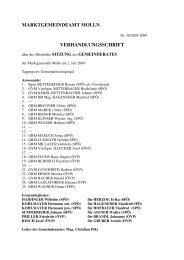 (107 KB) - .PDF - Molln
