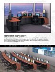 Insight Consoles Brochure - Page 4