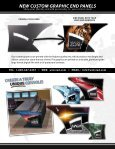 Insight Consoles Brochure - Page 5