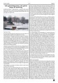 naturstein - Penig - Seite 3
