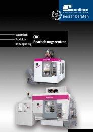 Stama - Schröder Produktionstechnik GmbH