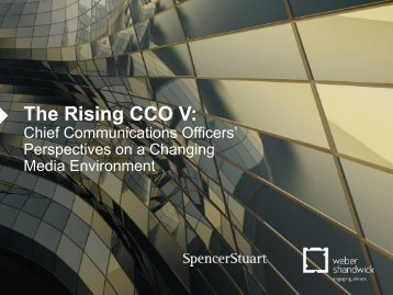 The-Rising-CCO-Report-Englisch