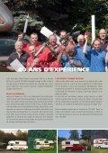 catalogue sous forme de fichier PDF - Tischer Freizeitfahrzeuge - Page 4