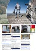 catalogue sous forme de fichier PDF - Tischer Freizeitfahrzeuge - Page 7