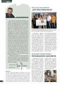 PLATZ EINS FÜR EGGENBURG! - Stadtgemeinde Eggenburg - Seite 2