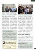 PLATZ EINS FÜR EGGENBURG! - Stadtgemeinde Eggenburg - Seite 3