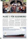 PLATZ EINS FÜR EGGENBURG! - Stadtgemeinde Eggenburg - Seite 4
