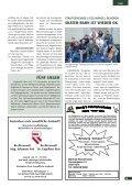 PLATZ EINS FÜR EGGENBURG! - Stadtgemeinde Eggenburg - Seite 5