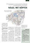 PLATZ EINS FÜR EGGENBURG! - Stadtgemeinde Eggenburg - Seite 7