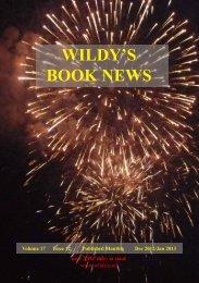 Download PDF - Wildy's