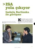 turkish - Page 6