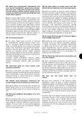 turkish - Page 7