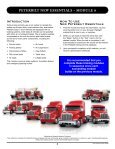 PETERBILT Module 6 ESSENTIALS NEW - Peterbilt Motors Company - Page 2